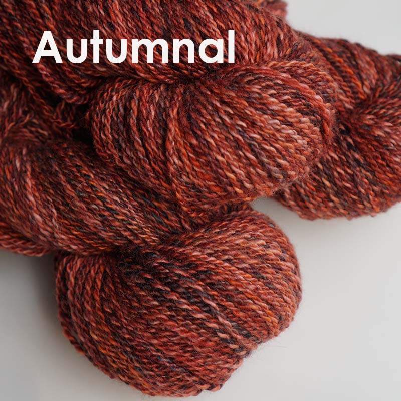 HH autumnal named.jpg