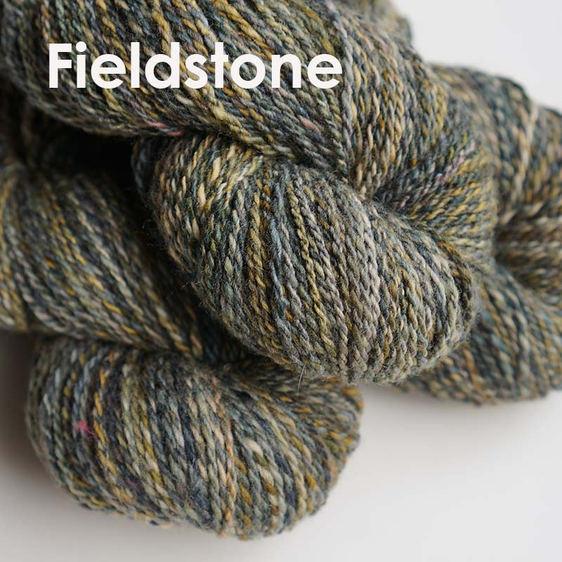 HH Fieldstone named.jpg