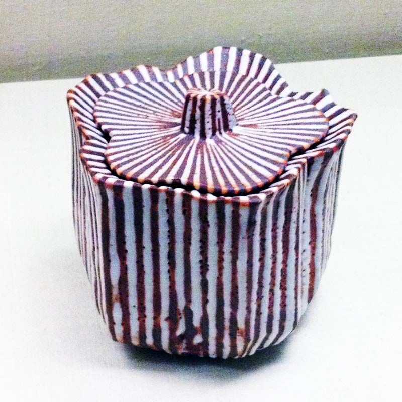 striped vessel.jpg