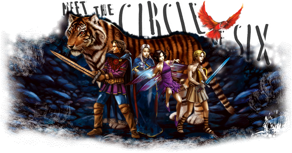 CircleOfSix_Cover_no_text_v6.png