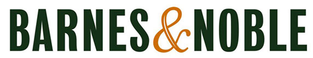 barnes-and-noble-572-logo.jpeg