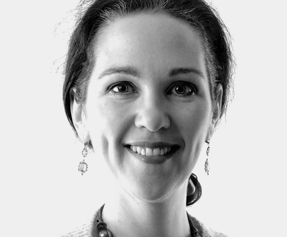 Belinda Bryant   Consultant