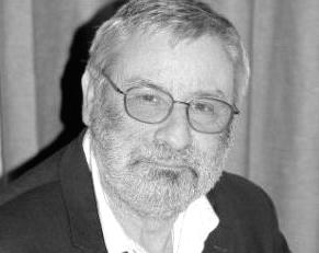 Colin Sander   Consultant