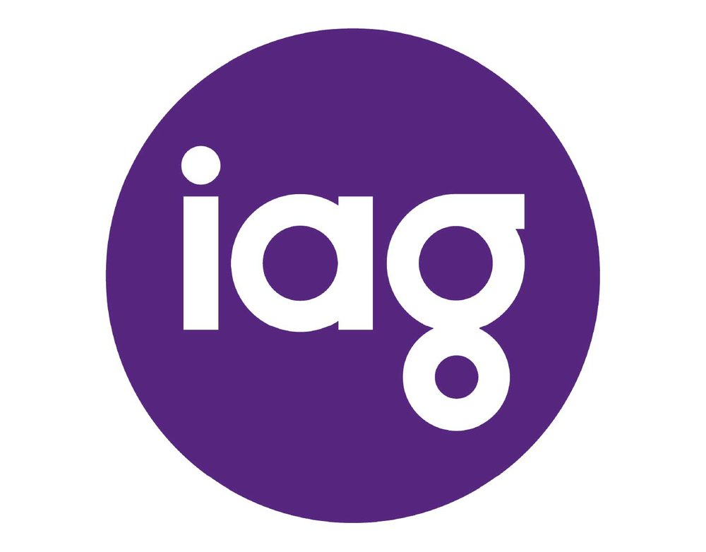 IAG - A customised version of 3-Chats to support their Grad Programme