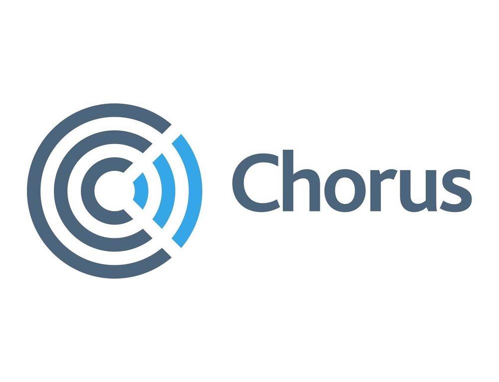 Chorus - 3-Chats to support richer development conversations