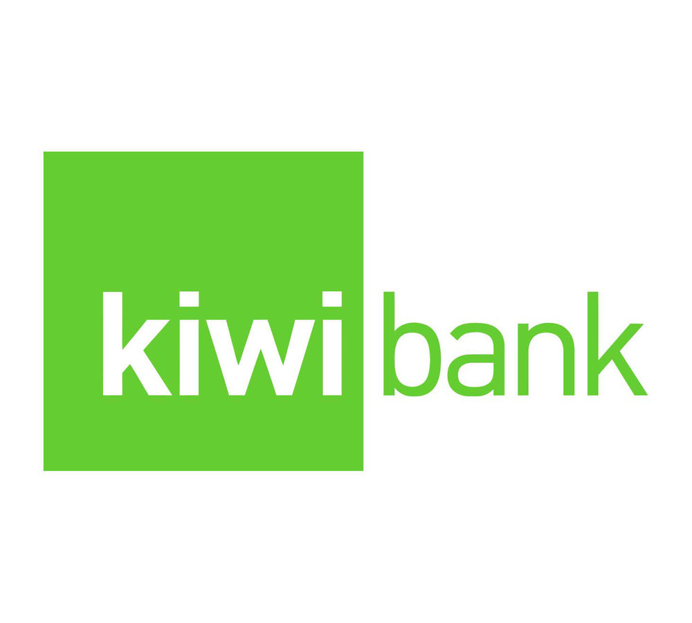 KIWI BANK - Coaching and support for the Capability team, creation of 1-Up Manager engagement tools to support a new leadership programme.