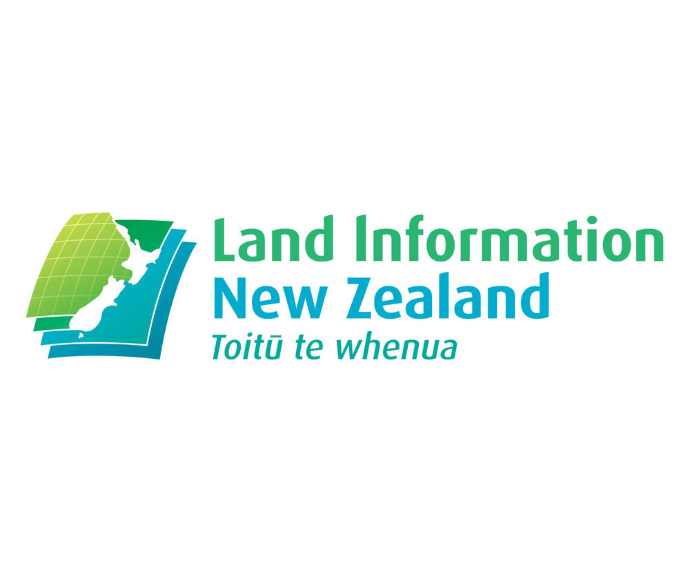 LAND INFORMATION NZ - design & creation of a toolkit to support the deployment of Ask Your Team, equipping people leaders to engage their teams in the journey to being a high performing organisation.