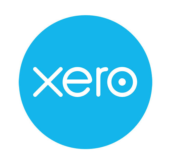 XERO - Design, creation and deployment of 1-Up Manager coaching resources to support the Managing @ Xero programme.