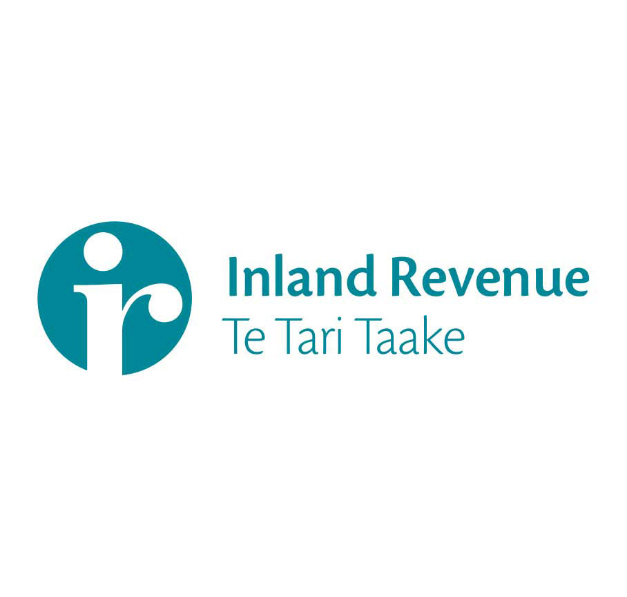 INLAND REVENUE - •Appointed as Strategic Learning Partner•Numerous projects focused on leadership based learning initiatives, ensuring they are 'sticky' and help move towards IR's future culture.•Design & creation of toolkits to engage wider IR people in culture and change initiatives.