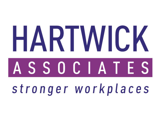 HARTWICK ASSOCIATES - Design and creation of 1-Up Manager engagement and coaching tools to support the Manager as Coach programme; rolled out to numerous organisations.