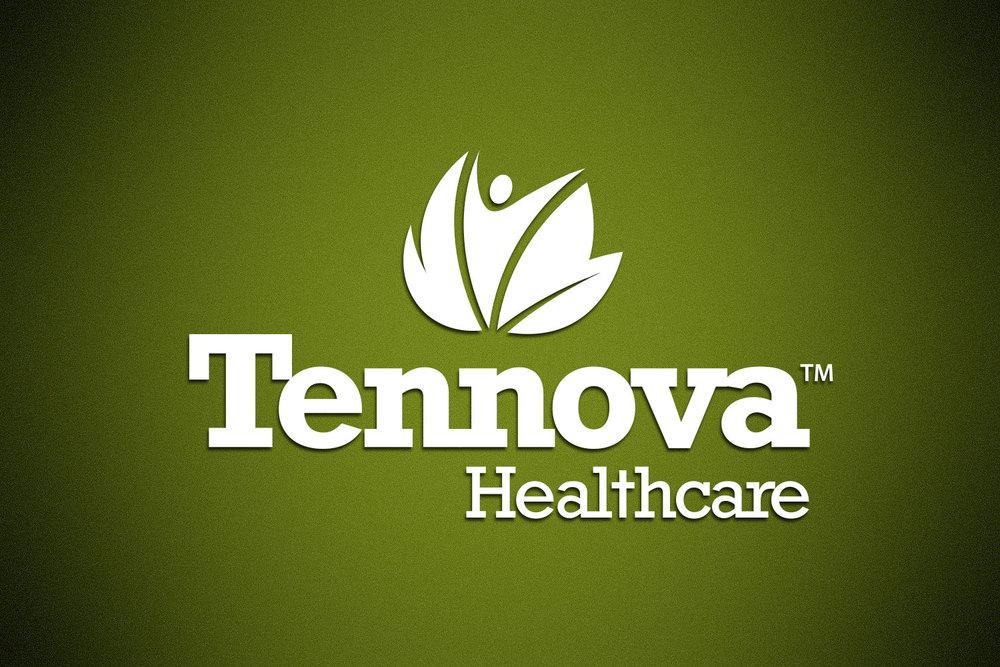 Tennova-Placeholder.jpg