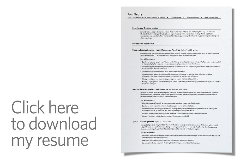 ResumeTout.jpg