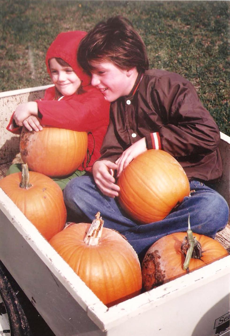 Dana Rob pumpkins.jpg