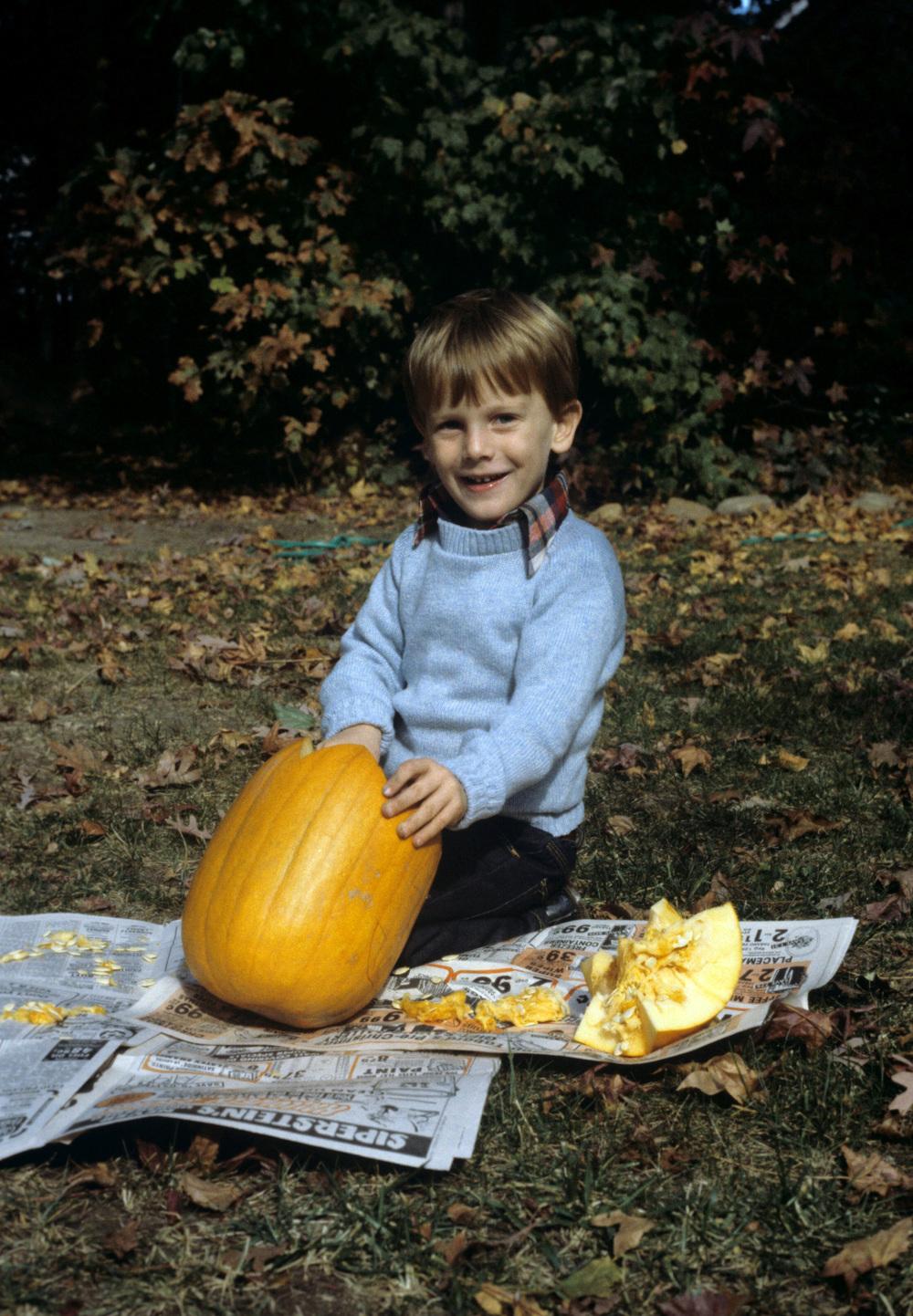 8 Jamie pumpkin.jpg