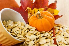 pumpkin and seeds.jpg