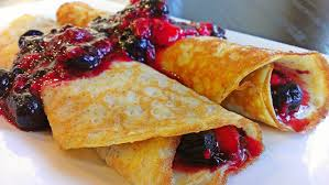 crepes berry.jpg