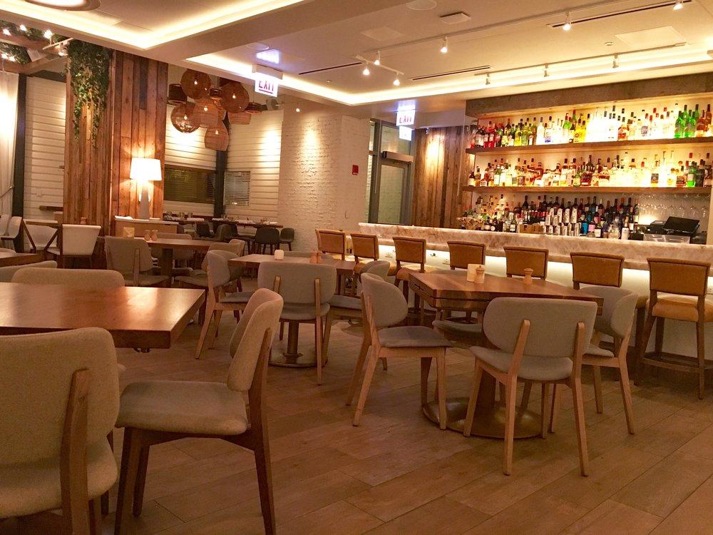 Ema dining room 2.jpg