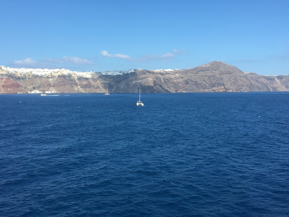 Santorini from the sea 2.JPG