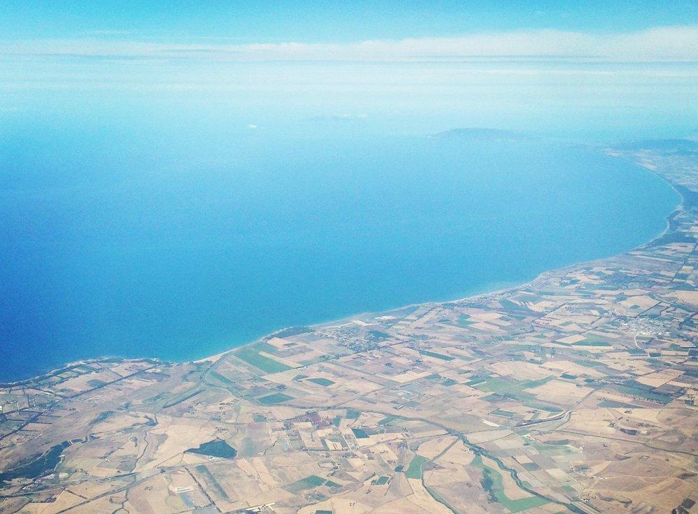 Over Venice insta.JPG