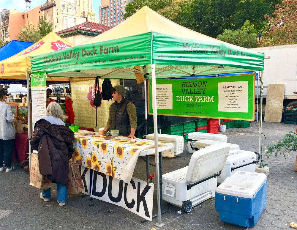 Hudson Valley Duck Farm.jpg