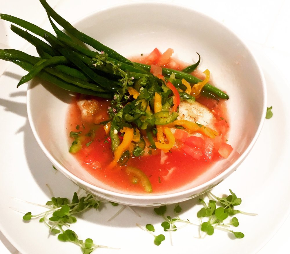 Fish in herbal tomato broth.JPG