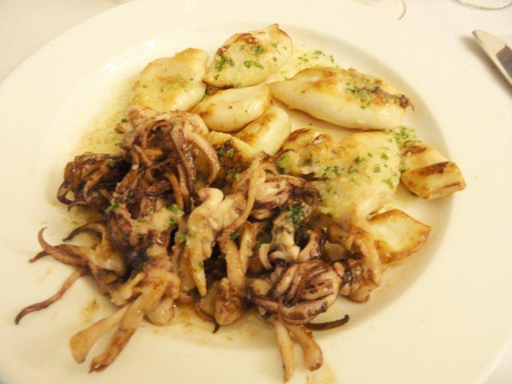 Grilled calamari.JPG