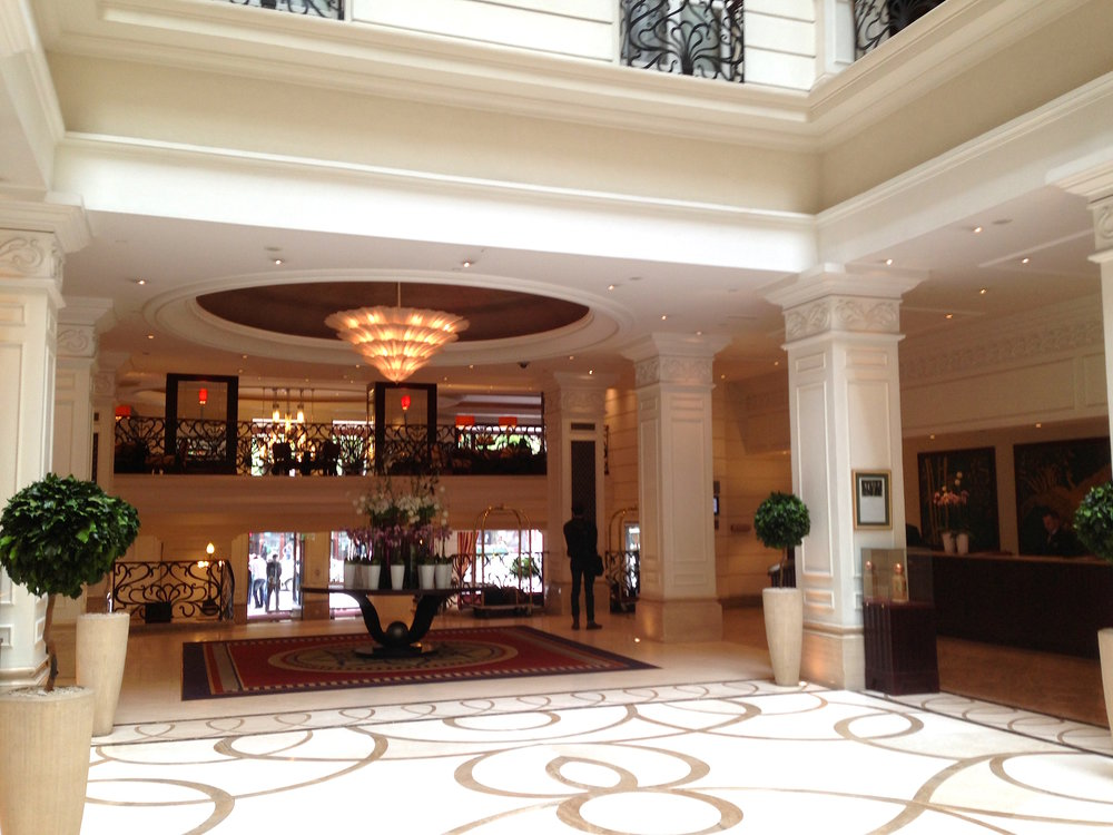 Corinthian Lobby.JPG