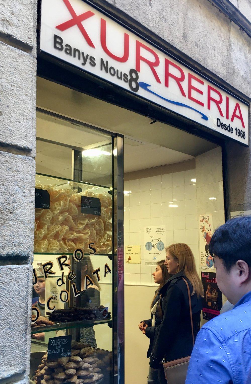Churreria Barca.jpg