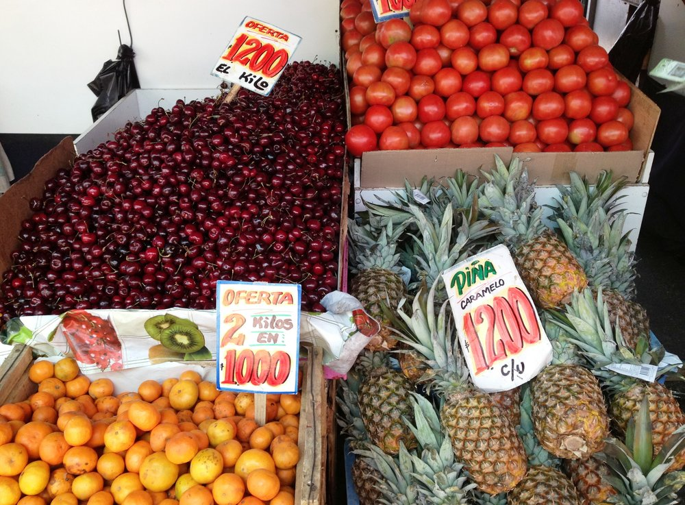 Fruit at the mercado.JPG
