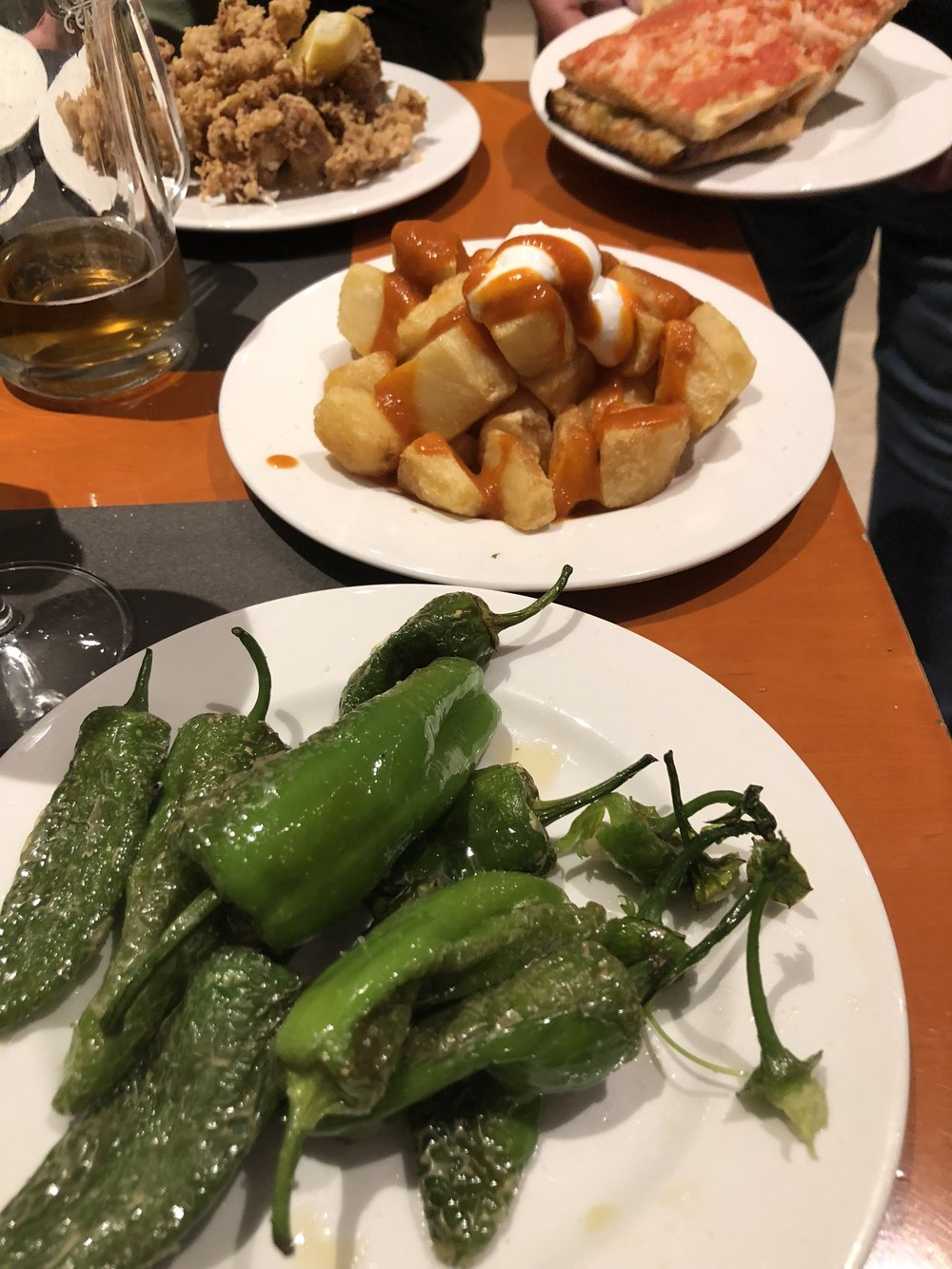 Papas bravas and tapas.jpg