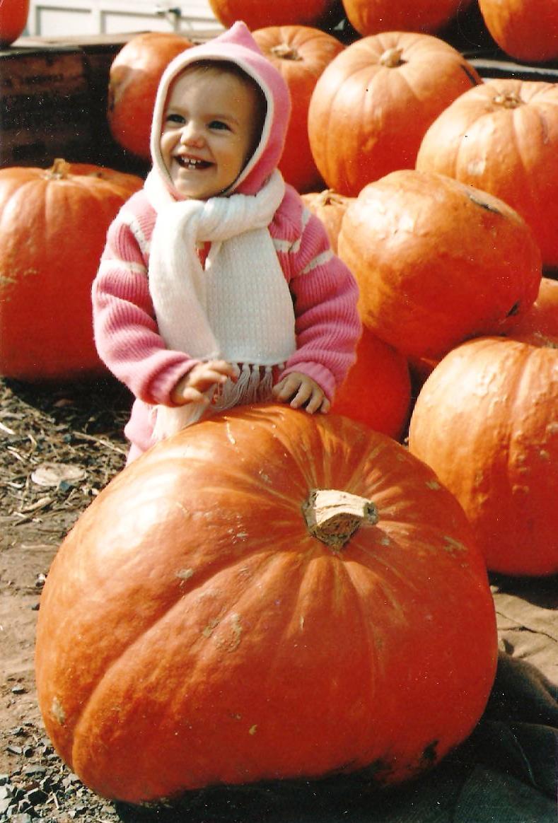 Dana pumpkins.jpeg