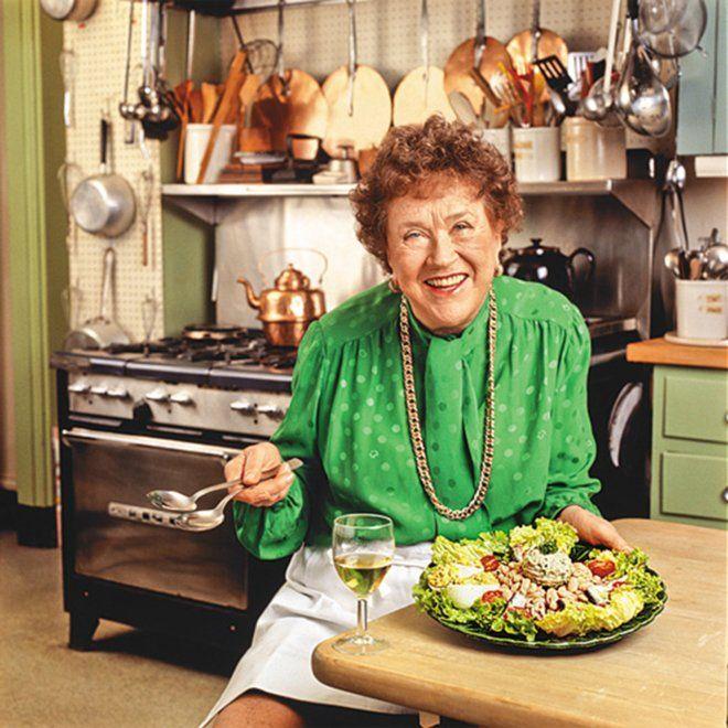 Julia Child kitchen.jpg