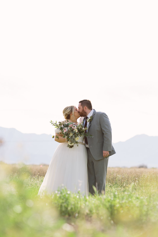 Kerr Wedding-323.jpg