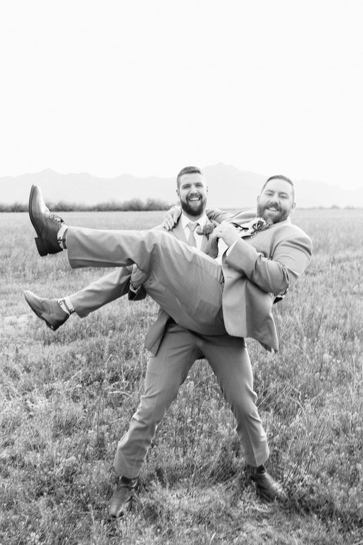 Kerr Wedding-471.jpg