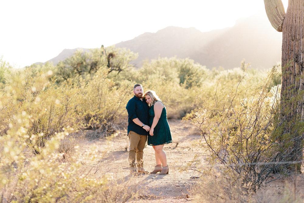 Sean&BrittanyEngagement-145.jpg