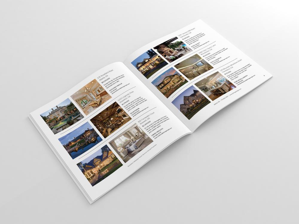 magazine mockup 2.jpg