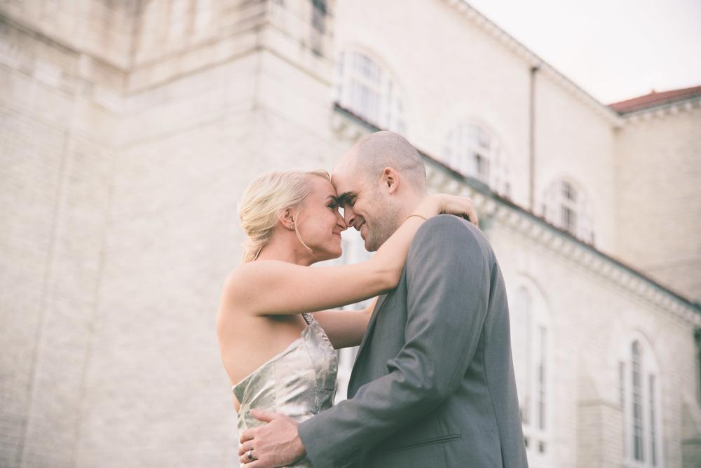 weddings.jpg