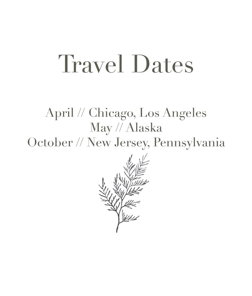 Travel Dates.jpg