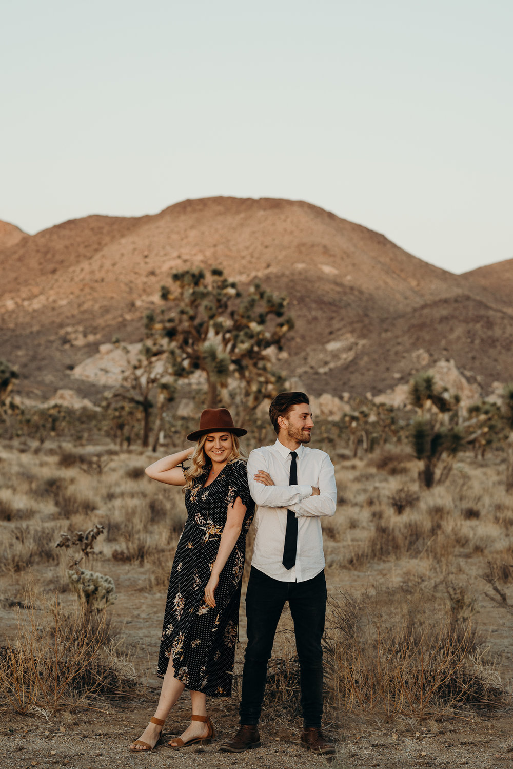 joshuatreeproposal-30.jpg