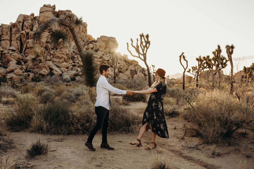 joshuatreeproposal-5.jpg