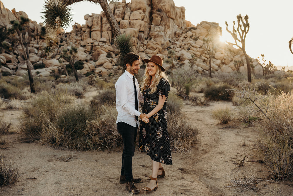joshuatreeproposal-7.jpg
