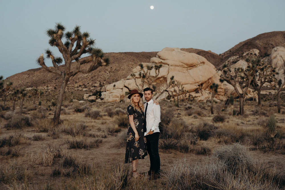 joshuatreeproposal-19.jpg