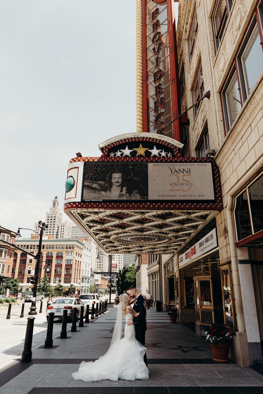 downtownprovidencewedding-26.jpg