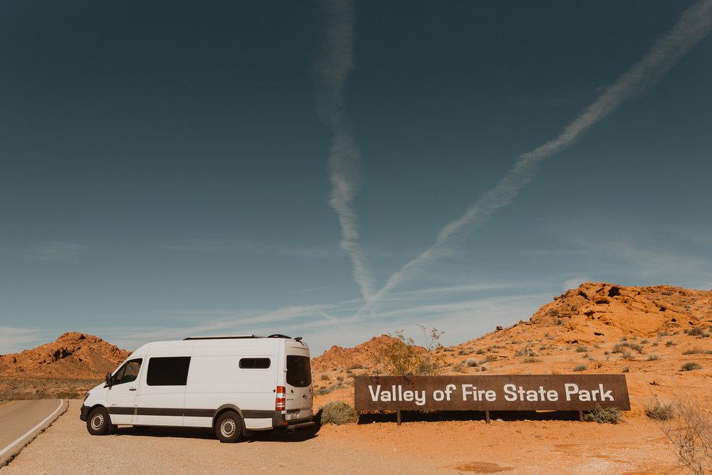 valleyoffirestatepark.jpg