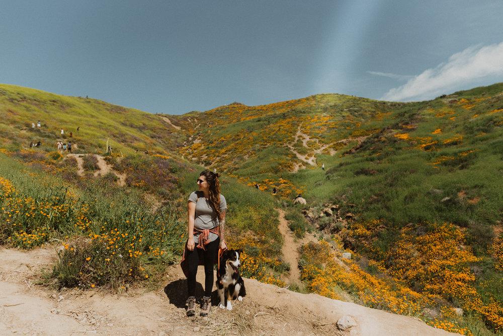 californiaadventurephotographer-7.jpg
