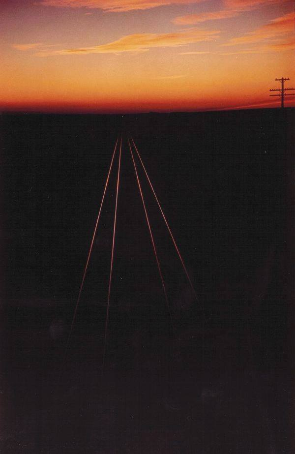 New Mexico by Ernst Haas, 1952.jpg