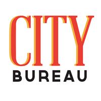 City City City Bureau.png