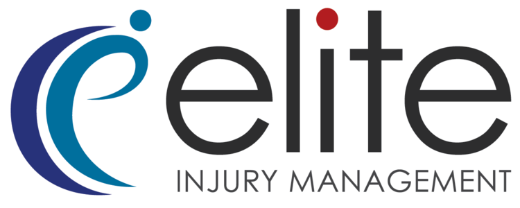 Elite Injury Management