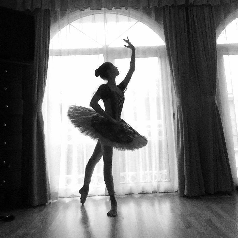 Calli Window.jpg