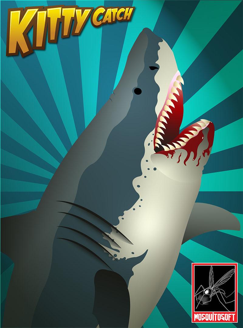 sharkLights_Logos.jpg